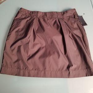 Dresses & Skirts - Moon skirt